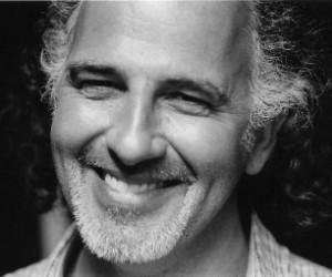 Hervé, chanteur lyrique et enseignant et révélateur de voix